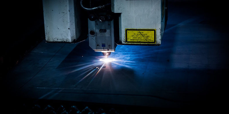 Buying Laser Engraving Machine For The First Time? Check Out These Tips