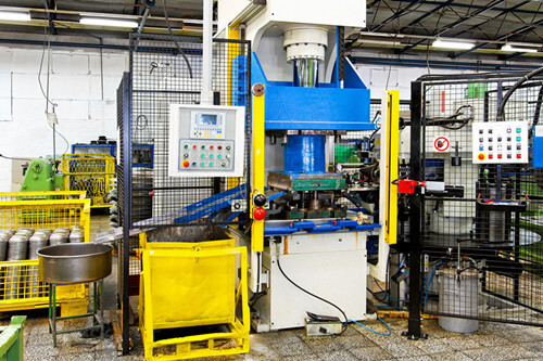 Importance Of Knowing Hydraulic Press Brands
