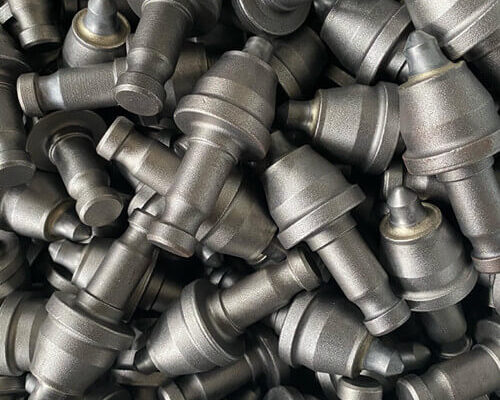 Mistakes To Avoid When Choosing Chipper Manufacturers